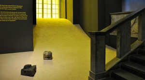 Tell Halaf | Pergamonmuseum