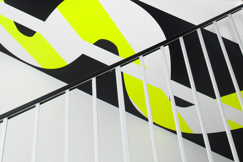 MPdesign | Kunst am Bau